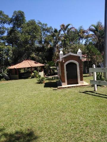 Cód.: 1163 - Chácara para Locação (diária) - Cunha/SP - Foto 16
