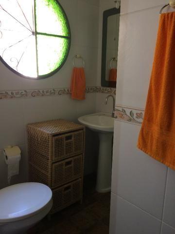 Belíssima casa à venda em Paraíba do Sul - Foto 19
