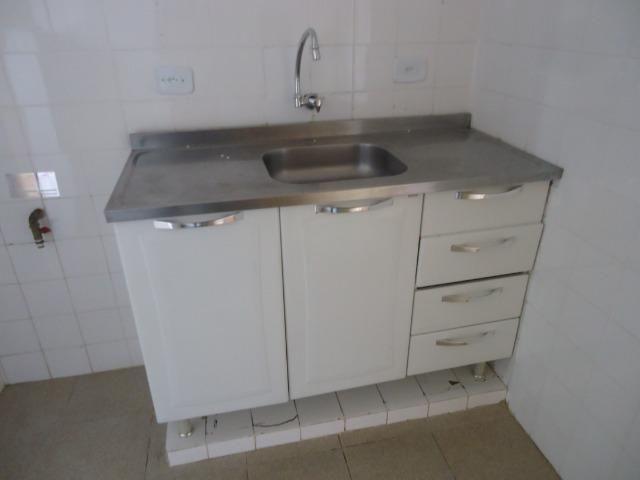 Apartamento 2 quartos na Rua Senador Muniz Freire com garagem - Foto 11