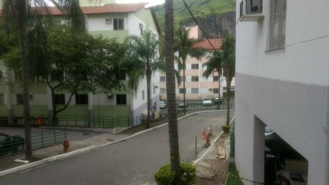 Rua Borja Reis Excelente apartamento 2 quartos vaga escritura próximo Méier JBM213020 - Foto 20