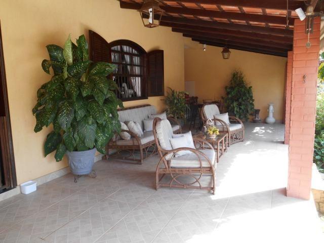 Belíssima casa à venda em Paraíba do Sul - Foto 12