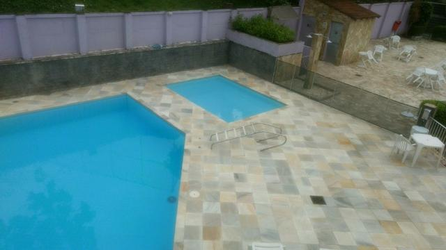 Rua Borja Reis Excelente apartamento 2 quartos vaga escritura próximo Méier JBM213020