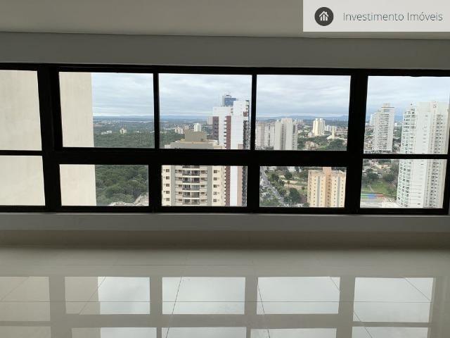 Cobertura ed Glam - 4 suites - 5 vagas - Foto 17