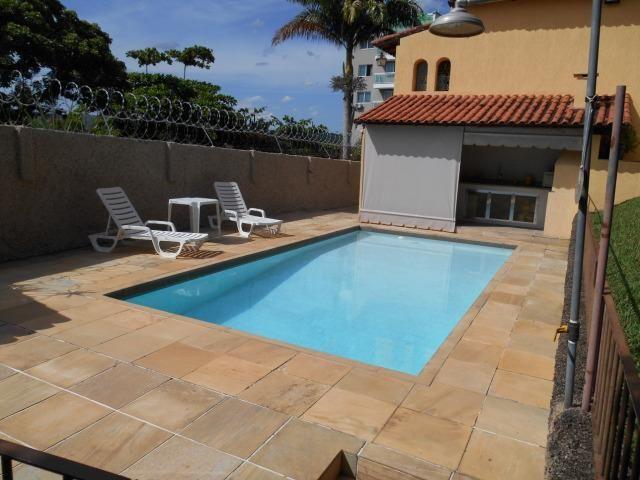 Belíssima casa à venda em Paraíba do Sul - Foto 17