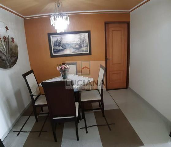 Apartamento em Gravatá, com 3 quartos (Cód.: 1epg57) - Foto 15