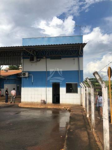 Prédio inteiro à venda com 0 dormitórios em Centro, Monte carmelo cod:54617 - Foto 12