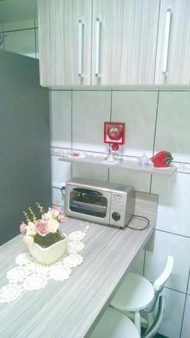 Apartamento Residencial à venda, Vila Santo Antônio, Guarulhos - . - Foto 15