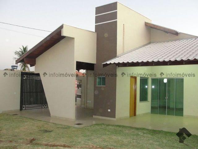 Espaço Gourmet Linda Casa Jardim Panamá