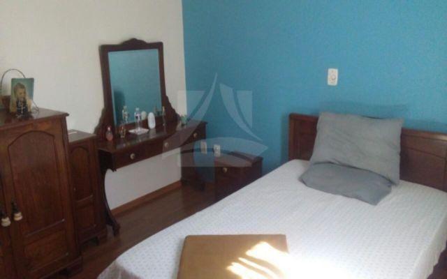 Casa de condomínio à venda com 4 dormitórios em Vila cristal, Brodowski cod:46025 - Foto 17