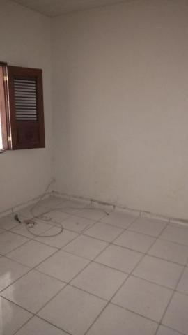 Casa com 3 dormitórios para alugar por r$ 1.100,00 - vila ivar saldanha - são luís/ma - Foto 14