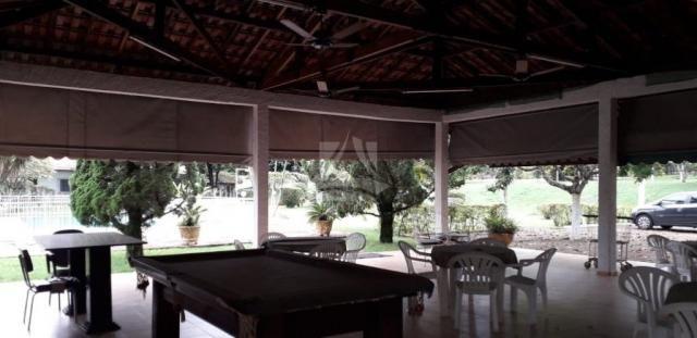 Chácara à venda em Zona rural, Batatais cod:57197 - Foto 20