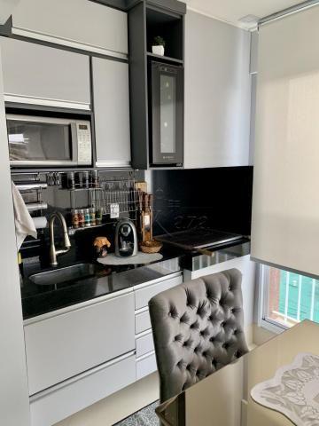 Apartamento à venda com 2 dormitórios cod:V31485LA - Foto 4