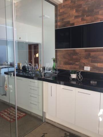 Casa à venda com 2 dormitórios em Jardim gabriela, Batatais cod:53139 - Foto 15