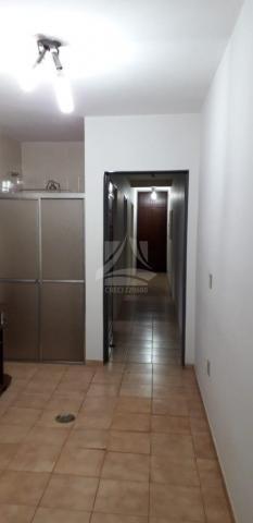 Chácara à venda em Zona rural, Batatais cod:57197 - Foto 16