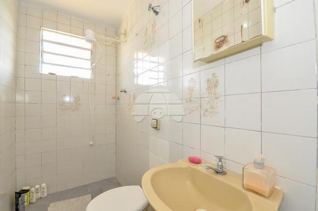Casa de condomínio à venda com 3 dormitórios em Jardim jalisco, Colombo cod:150279 - Foto 5