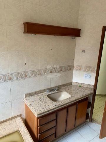 Casa à venda com 4 dormitórios em Alto da boa vista, Ribeirão preto cod:58553 - Foto 3