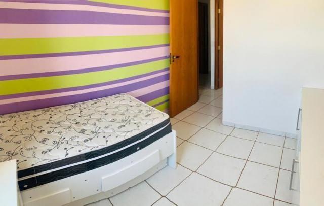 Apartamento para locação em uberlândia, tabajaras, 3 dormitórios, 1 suíte, 2 banheiros, 2  - Foto 10