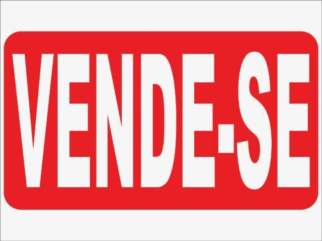 Placa De Vende-se Personalizada 50x20 Novo Garantia - Foto 2