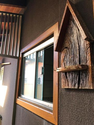 Excelente casa á Venda no Jd. Vale Verde - Londrina - Foto 19