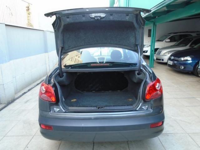 Peugeot 207 Sedan passion xr 4P - Foto 11