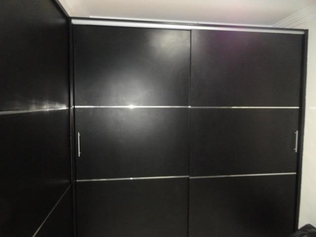 SA0029 - Sala 50 m², Avenida Shopping, Meireles, Fortaleza/CE - Foto 3