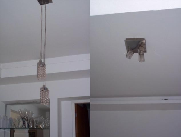 Vendo Casa Sobrado de alto padrão - Foto 14
