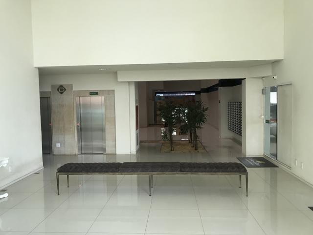 Edificio Jardim de Ester - Foto 12