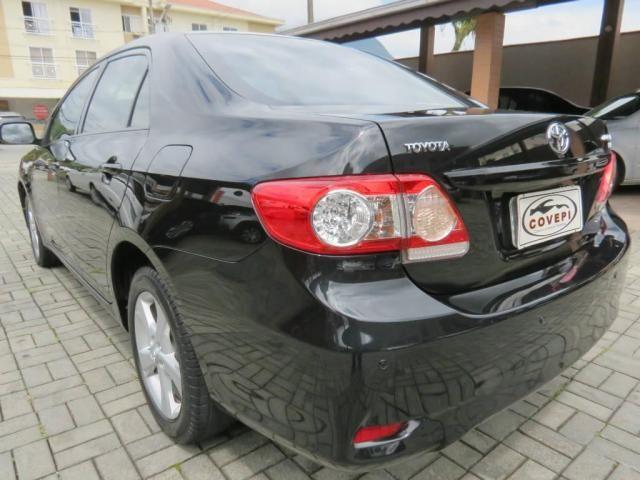 Toyota Corolla XEI 2.0 - Foto 18