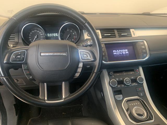 Vendo Range Rover Evoque - Foto 2