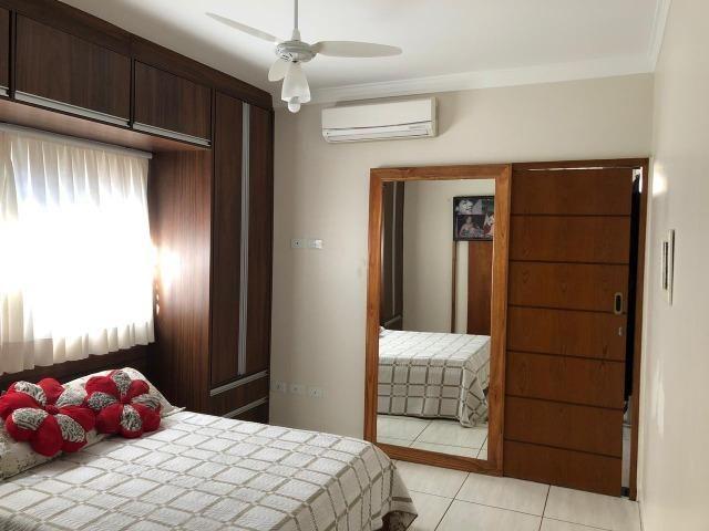 Excelente casa á Venda no Jd. Vale Verde - Londrina - Foto 8