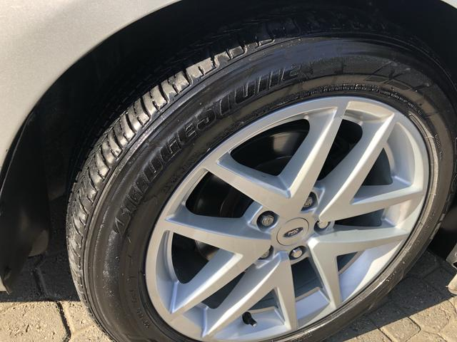 Ford Fusion SEL 2010 aut 2.5 extra - Foto 15