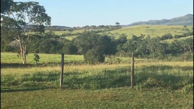 Fazenda a 82 Km de Cuiabá-MT próximo a Acorizal