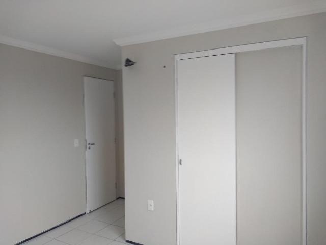 Apartamento à venda com 03 quartos no bairro Ellery - Foto 16