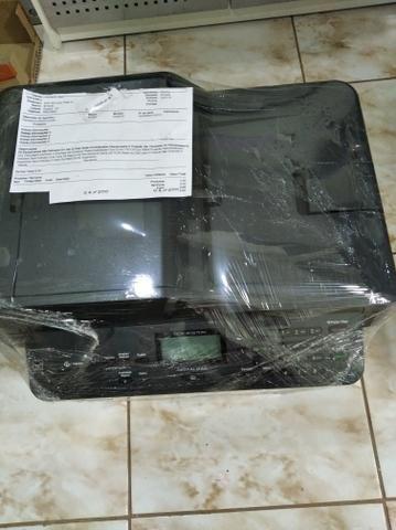 Impressora Brother 8112DN
