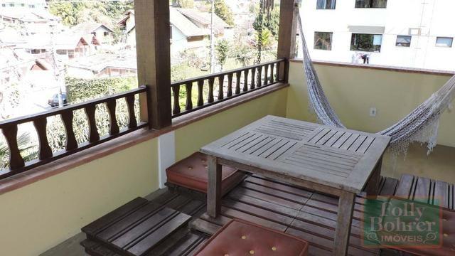 Casa no Cônego, 3 suítes, piscina, casa de caseiro, 7 mil metros de terreno - Foto 18