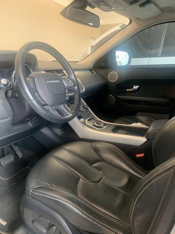 Vendo Range Rover Evoque - Foto 4