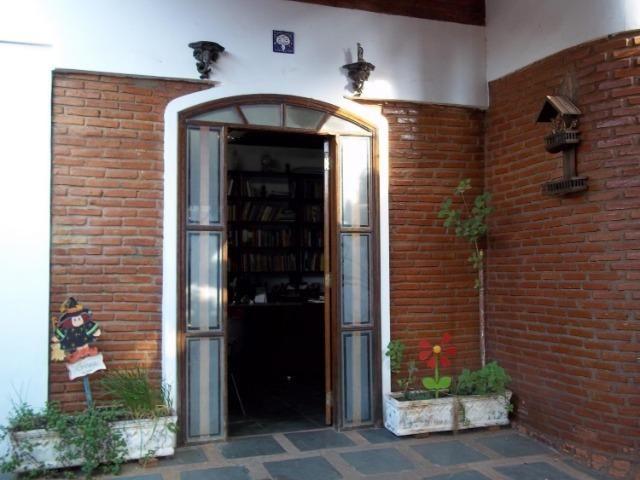 Vendo Casa Sobrado de alto padrão - Foto 2