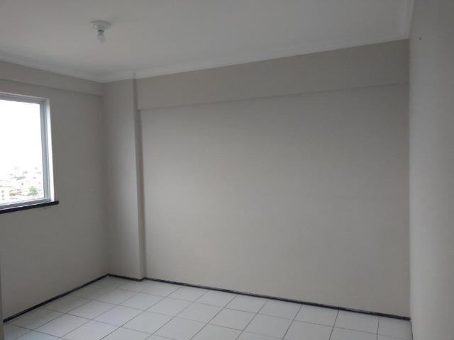 Apartamento à venda com 03 quartos no bairro Ellery - Foto 17