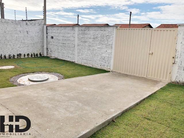 Bairro Jardins, Flores do Campo, 10x20, 2 quartos - Foto 2