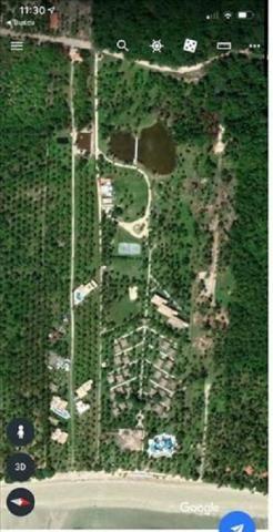 Terreno à venda em Centro, Cairu cod:55951 - Foto 5