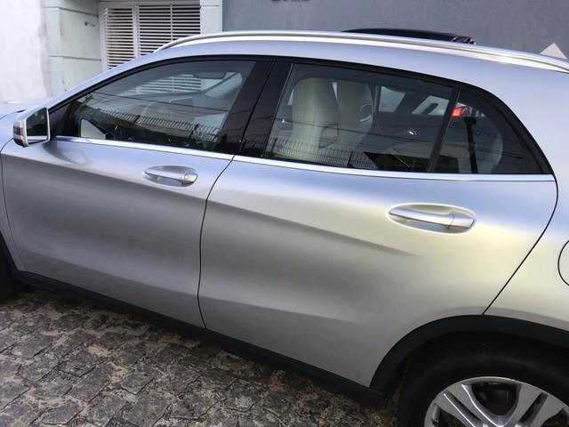 Mercedes-Benz - Foto 3