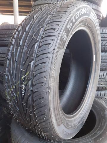 Pneu ecológico// tabela completa // hebrom pneus