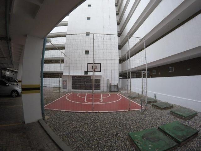 Imperdível!!! Vendo ótimo custo benefício no coração do bairro Monte Castelo - Foto 3