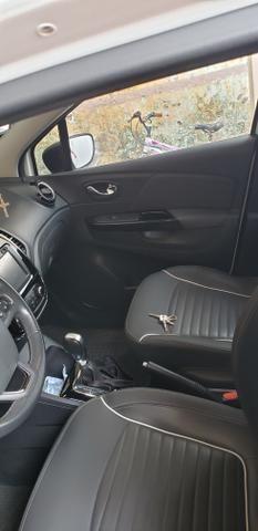 Vendo veículo com financiamento - Foto 4