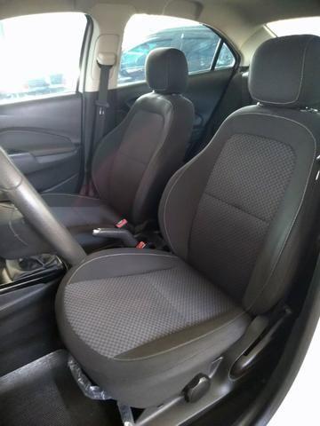 Chevrolet Prisma 1.4 LT - Foto 13