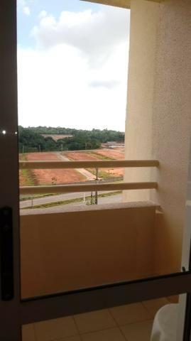 Apartamento para alugar no Condominio Vista Bela Orquidea - Foto 10