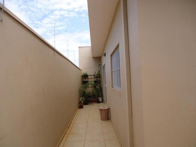Linda casa no Jd Esplanada em Arealva - Foto 5