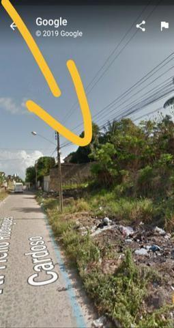 Terreno em Olinda - Foto 2