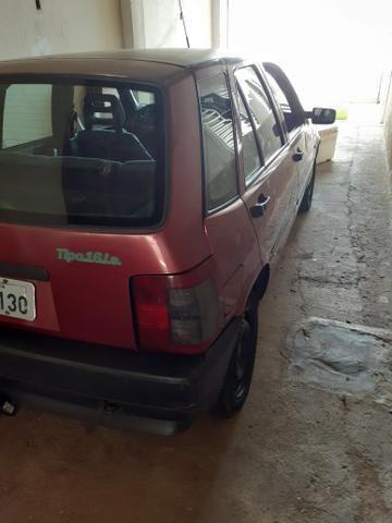 Vendo Fiat Tipo 95 - Foto 2