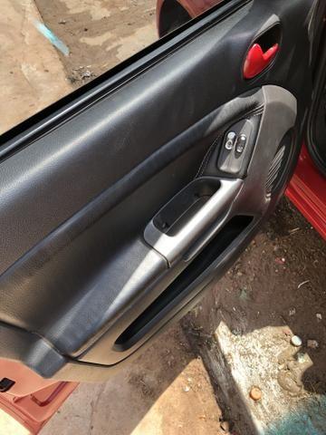 Fiesta Sedan 1.6 completo - Foto 13